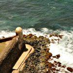 Guide pratique pour se rendre à Porto Rico