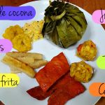 Saveurs d'Iquitos : 5 plats typiques de la jungle péruvienne