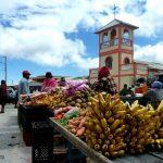 Guide de voyage en Equateur