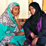 Guide pratique pour voyager au Soudan