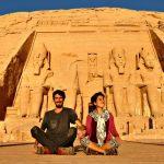 Guide pratique pour voyager en Egypte