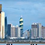 Que voir et que faire au Panama ?