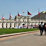 Guide pratique pour voyager à Santiago du Chili
