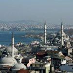 Guide et recommandations pour se rendre à Istanbul