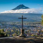 Guide pratique pour voyager au Guatemala
