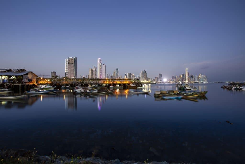Que voir et faire au Panama