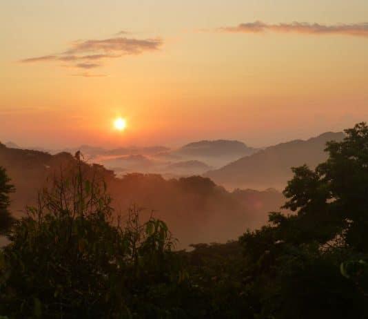 Plus d'informations pour voyager au Panama :
