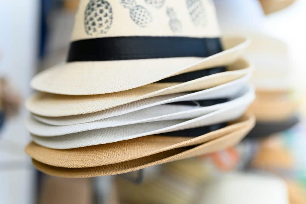 Quelle est l'origine du chapeau Panama ?