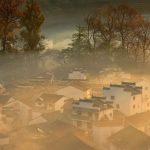 Wuyuan : La Chine rurale pour un voyage alternatif