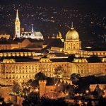 Budapest : Guide touristique complet de la ville de Budapest