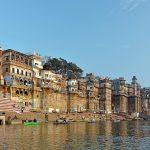 Varanasi : Guide complet de la ville d'Inde