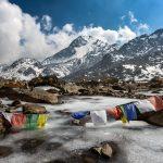 Guide de voyage, faits et astuces pour voyager au Népal