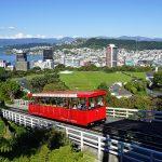 Partir en avion pour découvrir la Nouvelle Zélande