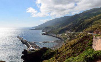 Partir en découverte des îles Canaries