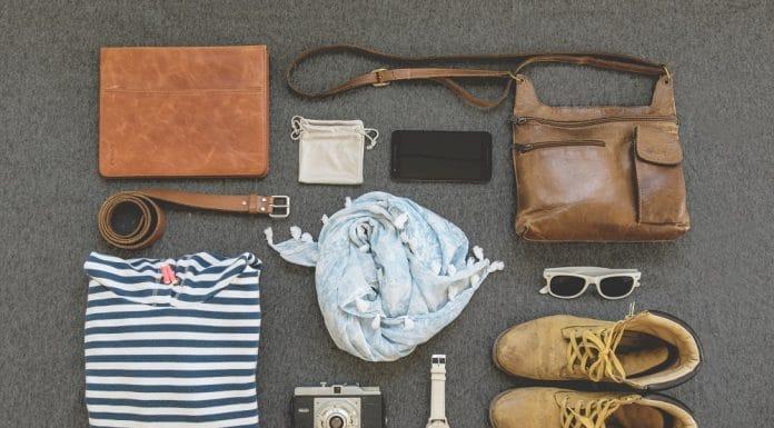 Quels types de vêtements porter pour un voyage en avion?