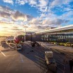 Les 5 plus beaux aéroports du monde