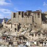 Inde : Le Ladakh, cette région mystérieuse