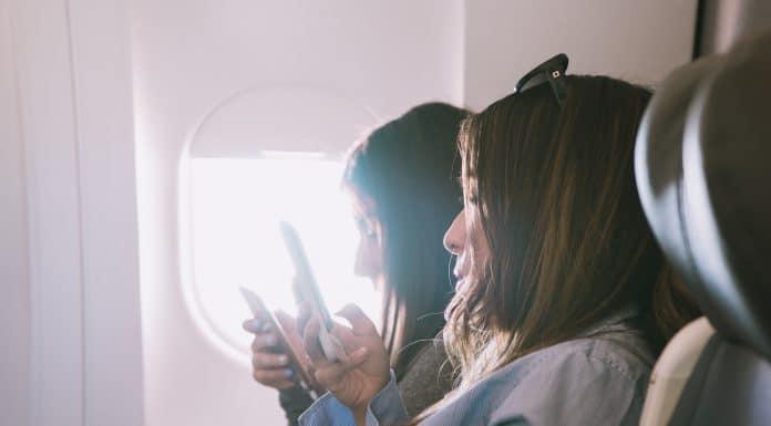 5 applications à télécharger pour les vacances