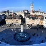 Et si vous redécouvriez Lille en 2020 ?