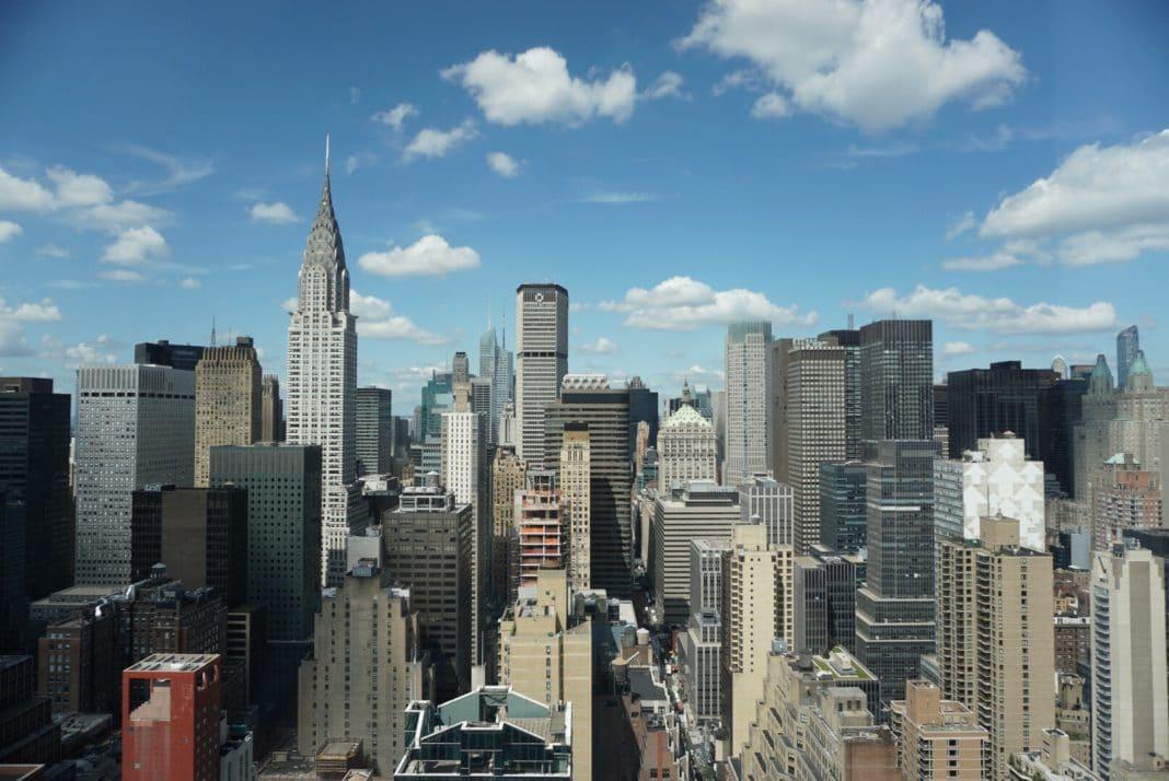 Organiser un voyage à New York : à quoi faut-il penser ?