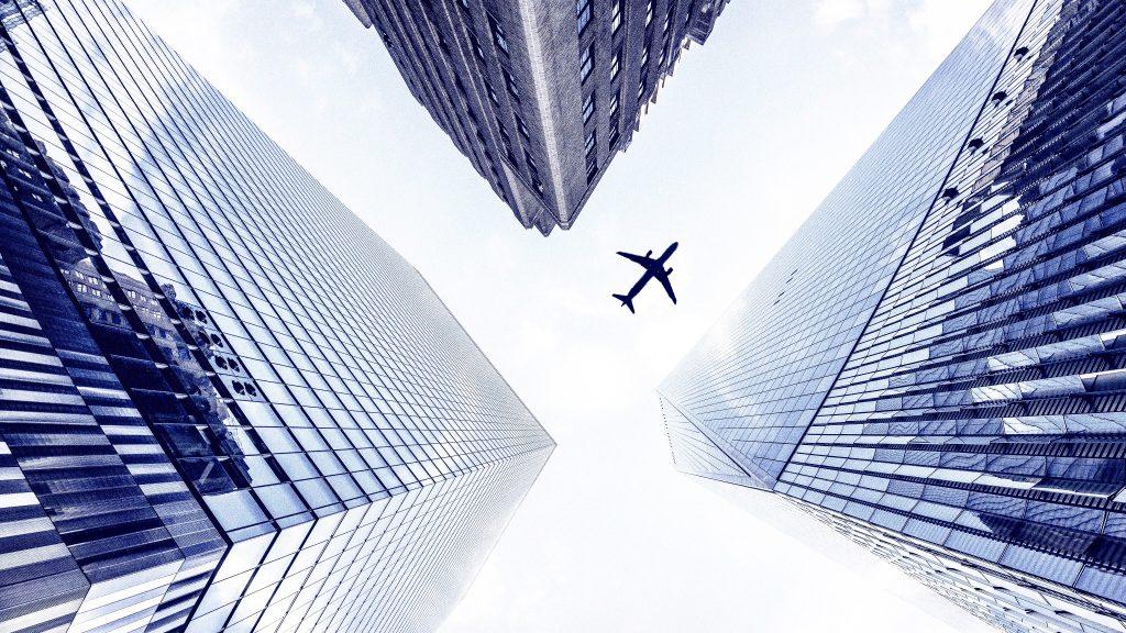 Quelles compagnies aériennes font Paris-New York ?