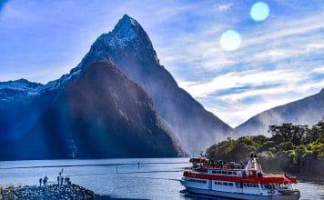 Comment entrer sur le territoire néo-zélandais ?