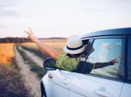 Partir en vacances en voiture : que faut-il vérifier ?