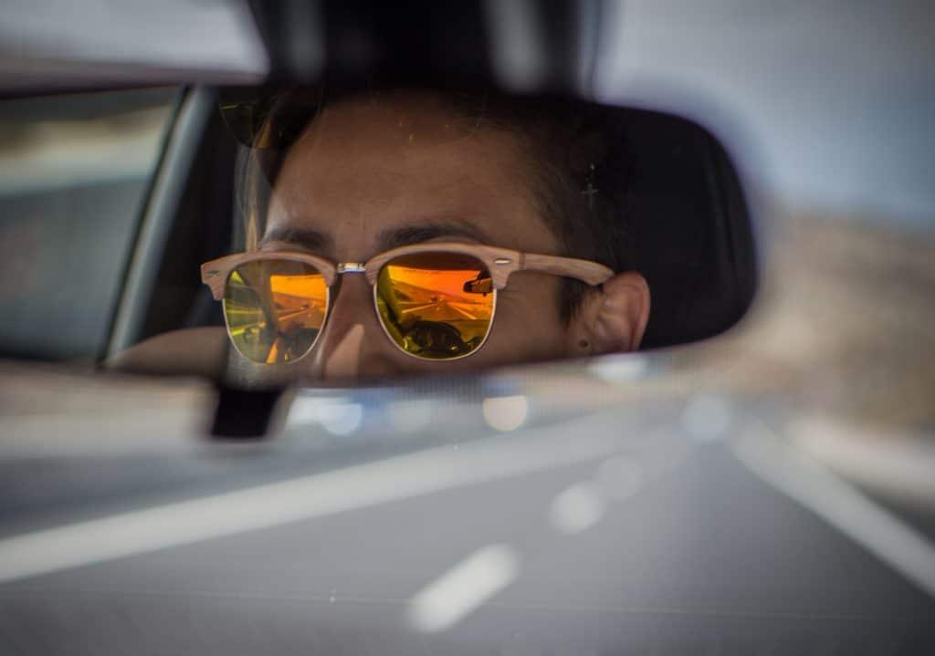 5 choses à faire avant de partir en vacances avec sa voiture