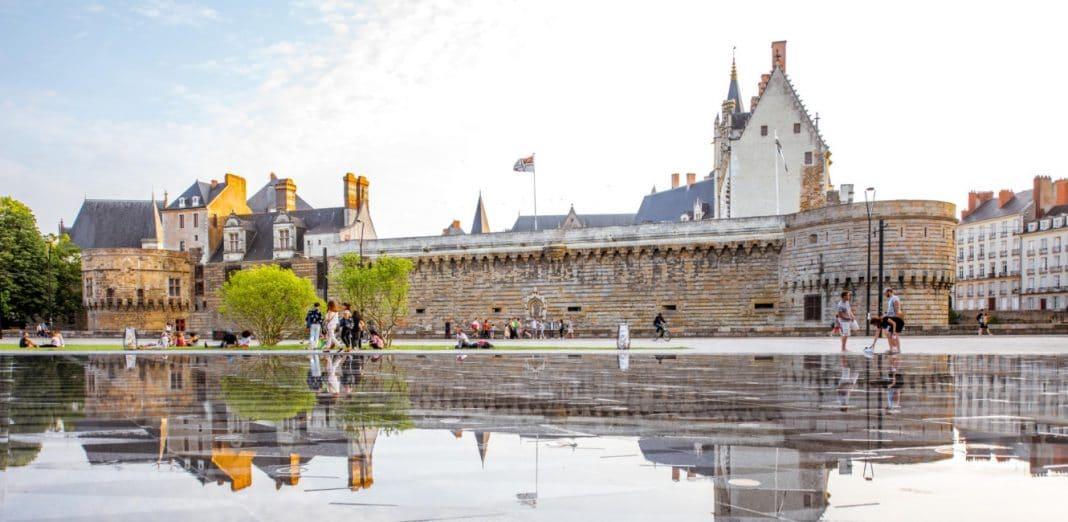 Séjour à Nantes: les activités incontournables à ne pas manquer