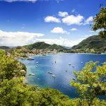 Passer des vacances en famille en Guadeloupe : comment préparer son voyage ?