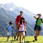 Vacances d'été 2021 : les Français en quête de nature et de montagne