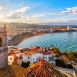 Que visiter en Espagne ? Les incontournables