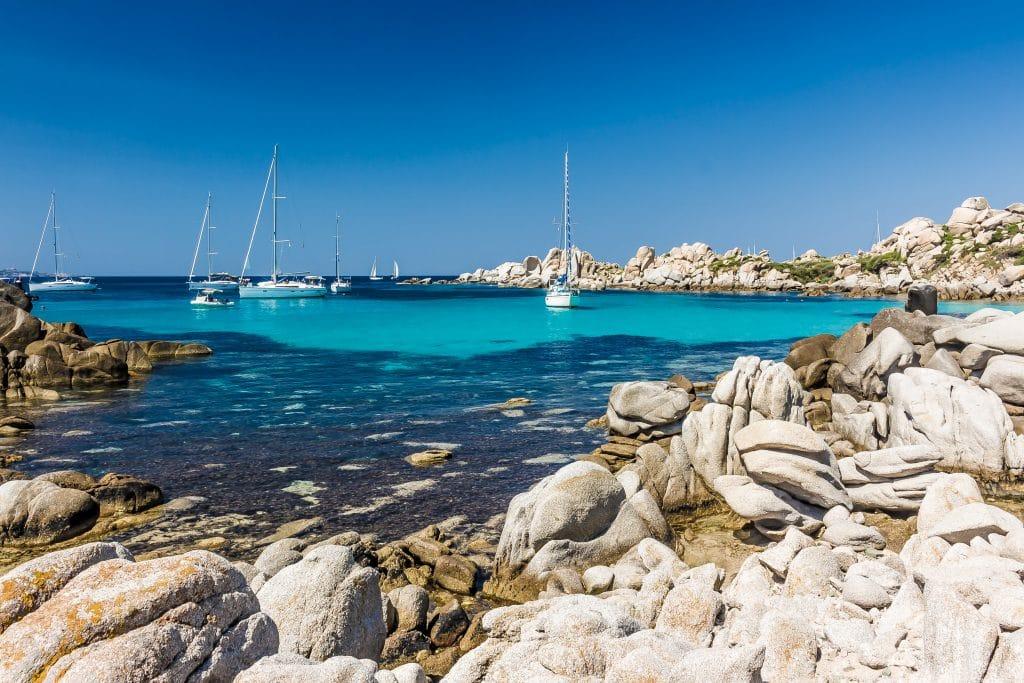 Les plus beaux endroits à voir en Corse