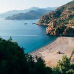 Quels sont les plus beaux endroits de Corse ?