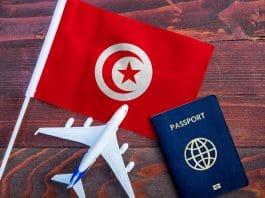 Faut-il un passeport pour la Tunisie ?